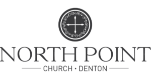 North Point Church Denton