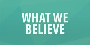 what-we-believe-np